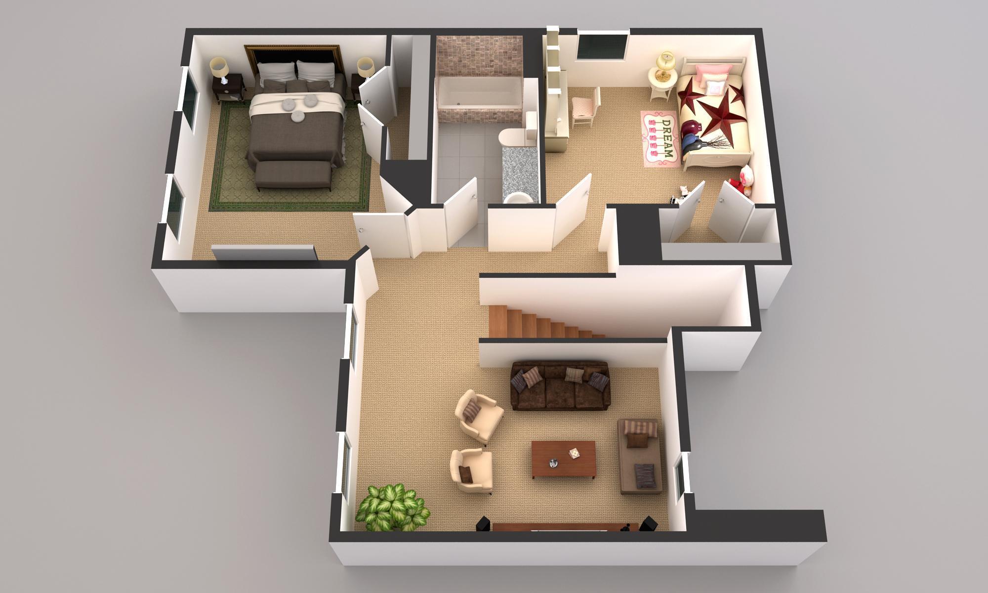 http://partners-dynamic.bdxcdn.com/Images/Homes/GoodallHomebuilder/max1500_27739133-180524.jpg