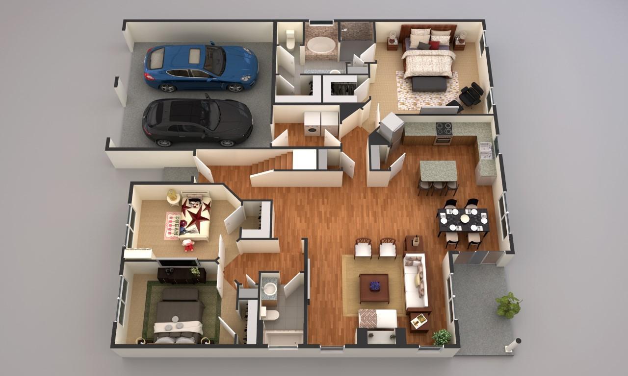http://partners-dynamic.bdxcdn.com/Images/Homes/GoodallHomebuilder/max1500_27740190-181116.jpg