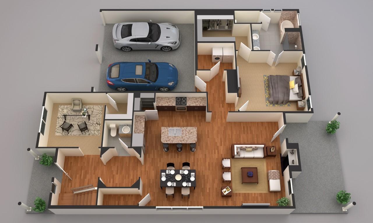 http://partners-dynamic.bdxcdn.com/Images/Homes/GoodallHomebuilder/max1500_28167159-180619.jpg
