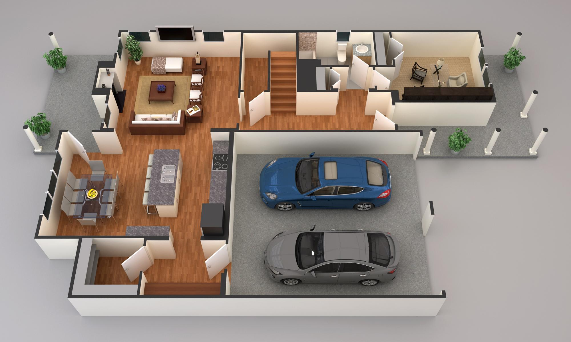 http://partners-dynamic.bdxcdn.com/Images/Homes/GoodallHomebuilder/max1500_36037077-190710.jpg