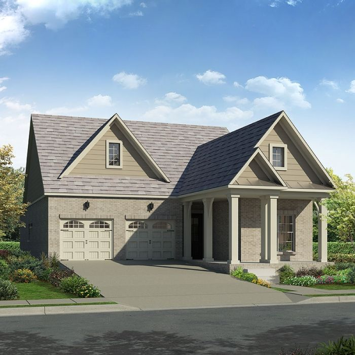 http://partners-dynamic.bdxcdn.com/Images/Homes/GoodallHomebuilder/max1500_36044681-190710.jpg