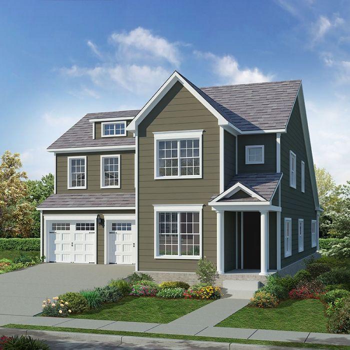 http://partners-dynamic.bdxcdn.com/Images/Homes/GoodallHomebuilder/max1500_14057465-160418.jpg