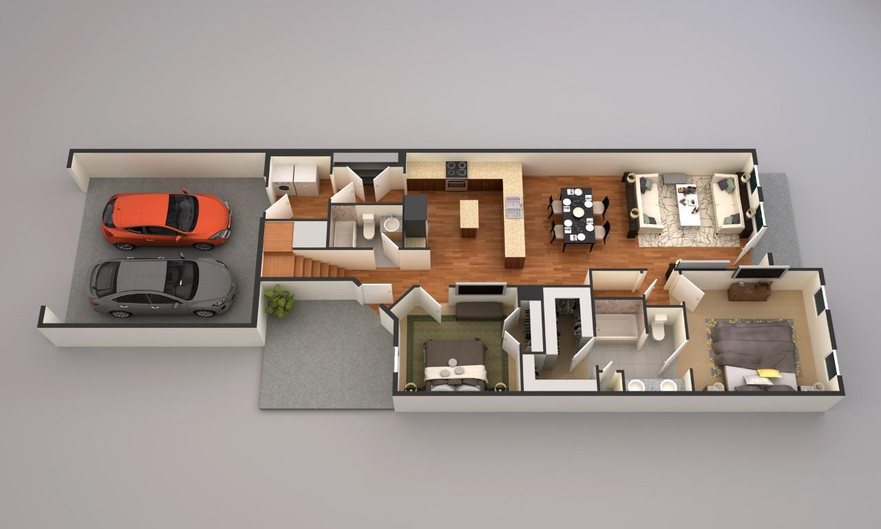 http://partners-dynamic.bdxcdn.com/Images/Homes/GoodallHomebuilder/max1500_22059790-170405.jpg