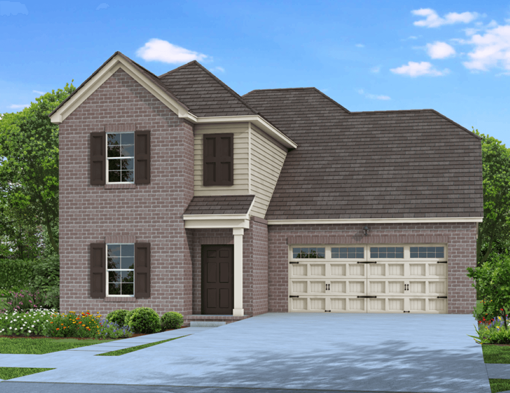 http://partners-dynamic.bdxcdn.com/Images/Homes/GoodallHomebuilder/max1500_24493684-171018.png