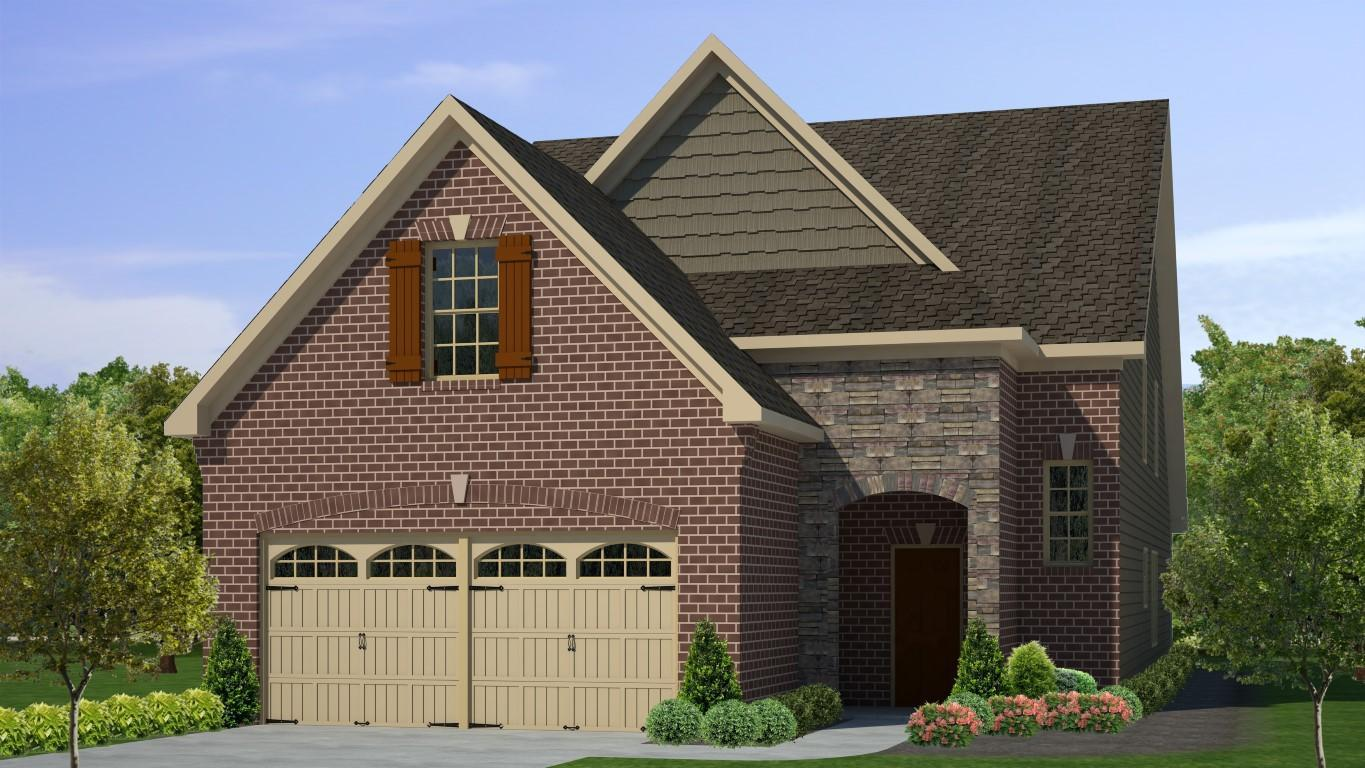 http://partners-dynamic.bdxcdn.com/Images/Homes/GoodallHomebuilder/max1500_27735970-180524.jpg