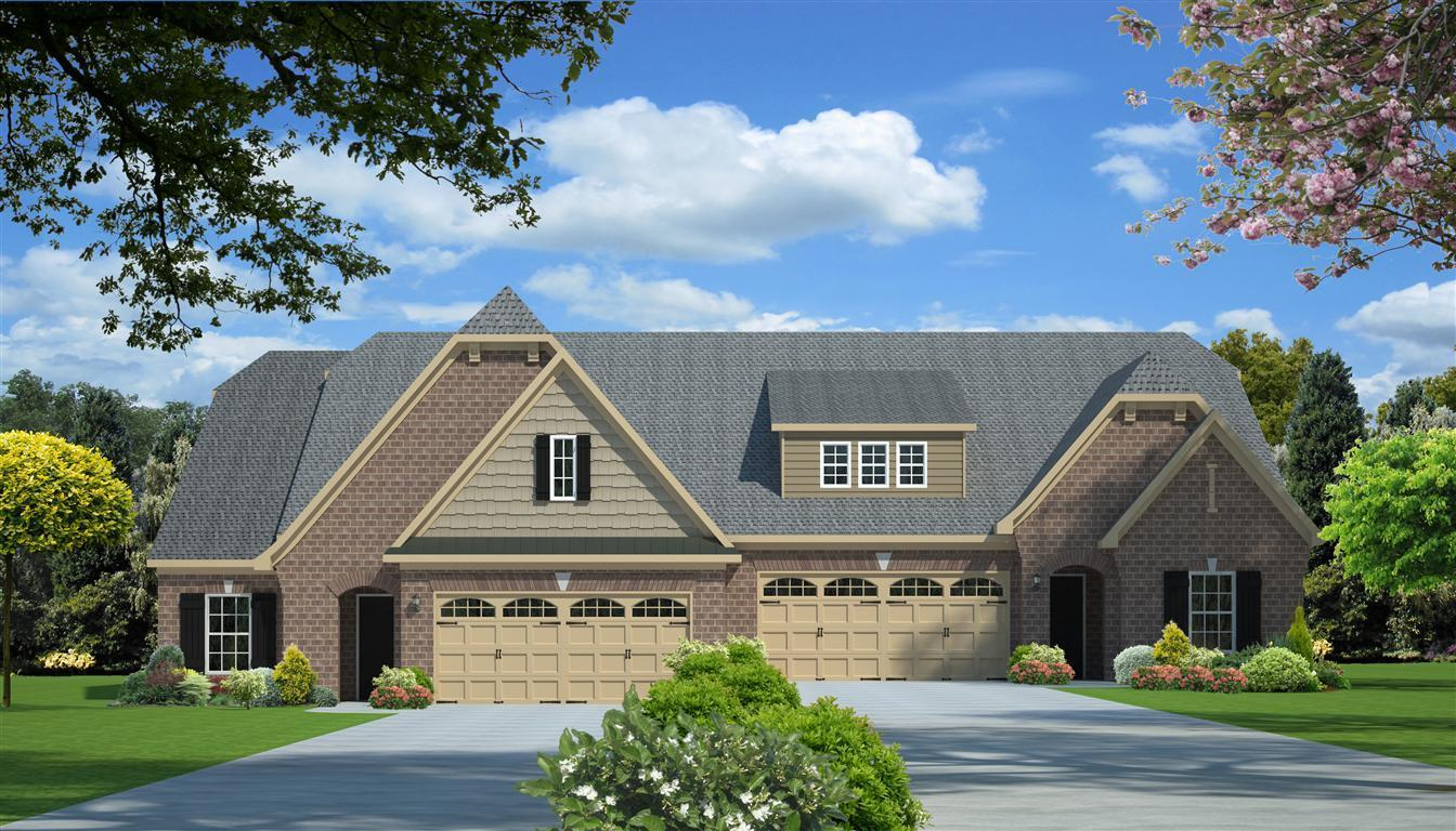 http://partners-dynamic.bdxcdn.com/Images/Homes/GoodallHomebuilder/max1500_27737048-180524.jpg