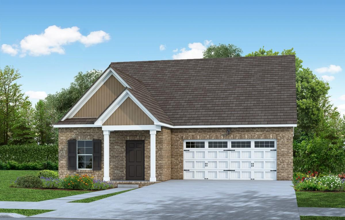 http://partners-dynamic.bdxcdn.com/Images/Homes/GoodallHomebuilder/max1500_27738851-181027.jpg