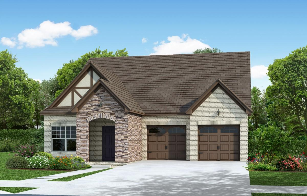 http://partners-dynamic.bdxcdn.com/Images/Homes/GoodallHomebuilder/max1500_27738855-180524.jpg
