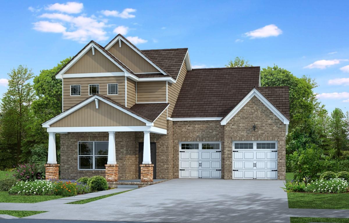 http://partners-dynamic.bdxcdn.com/Images/Homes/GoodallHomebuilder/max1500_27739309-180524.jpg