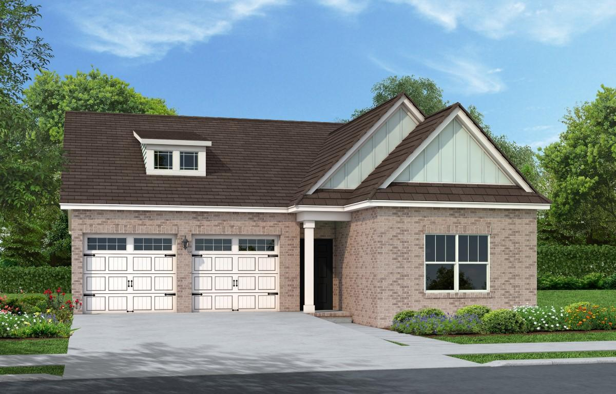 http://partners-dynamic.bdxcdn.com/Images/Homes/GoodallHomebuilder/max1500_27739340-180524.jpg