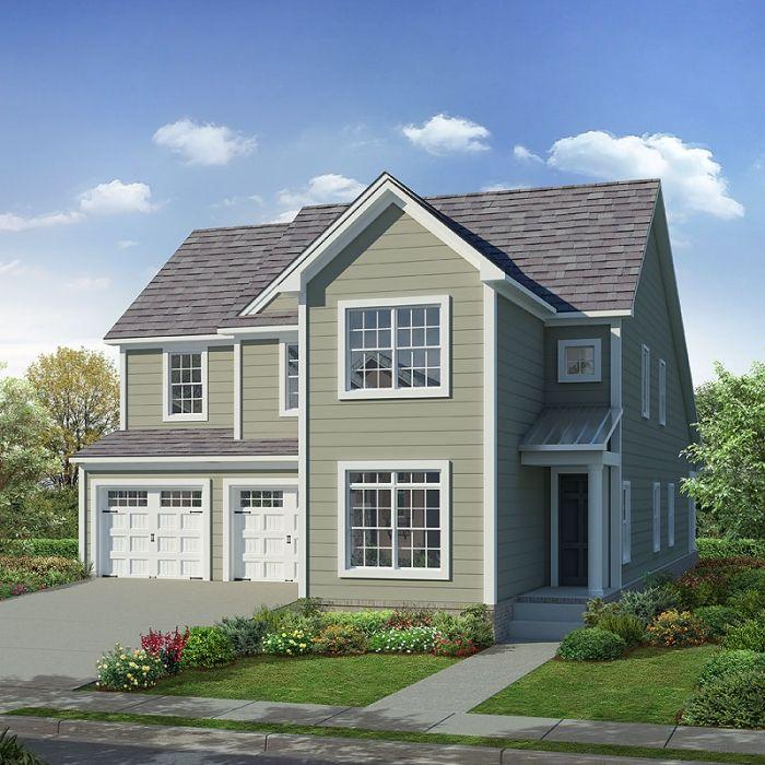 http://partners-dynamic.bdxcdn.com/Images/Homes/GoodallHomebuilder/max1500_27741527-180524.jpg