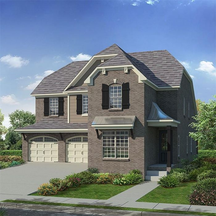 http://partners-dynamic.bdxcdn.com/Images/Homes/GoodallHomebuilder/max1500_27741529-180524.jpg