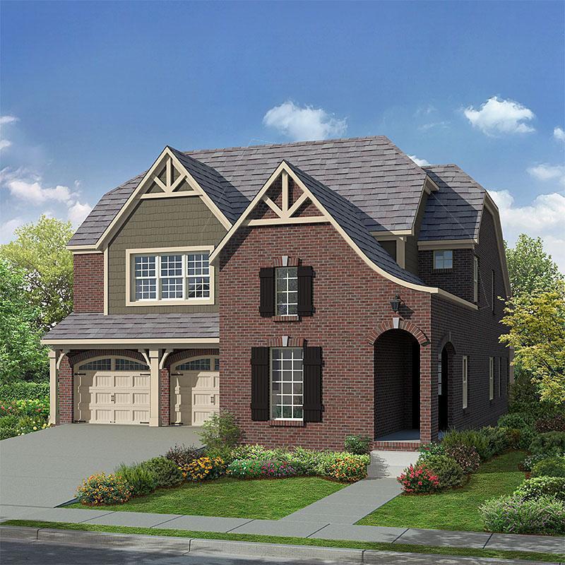 http://partners-dynamic.bdxcdn.com/Images/Homes/GoodallHomebuilder/max1500_27741560-180524.jpg