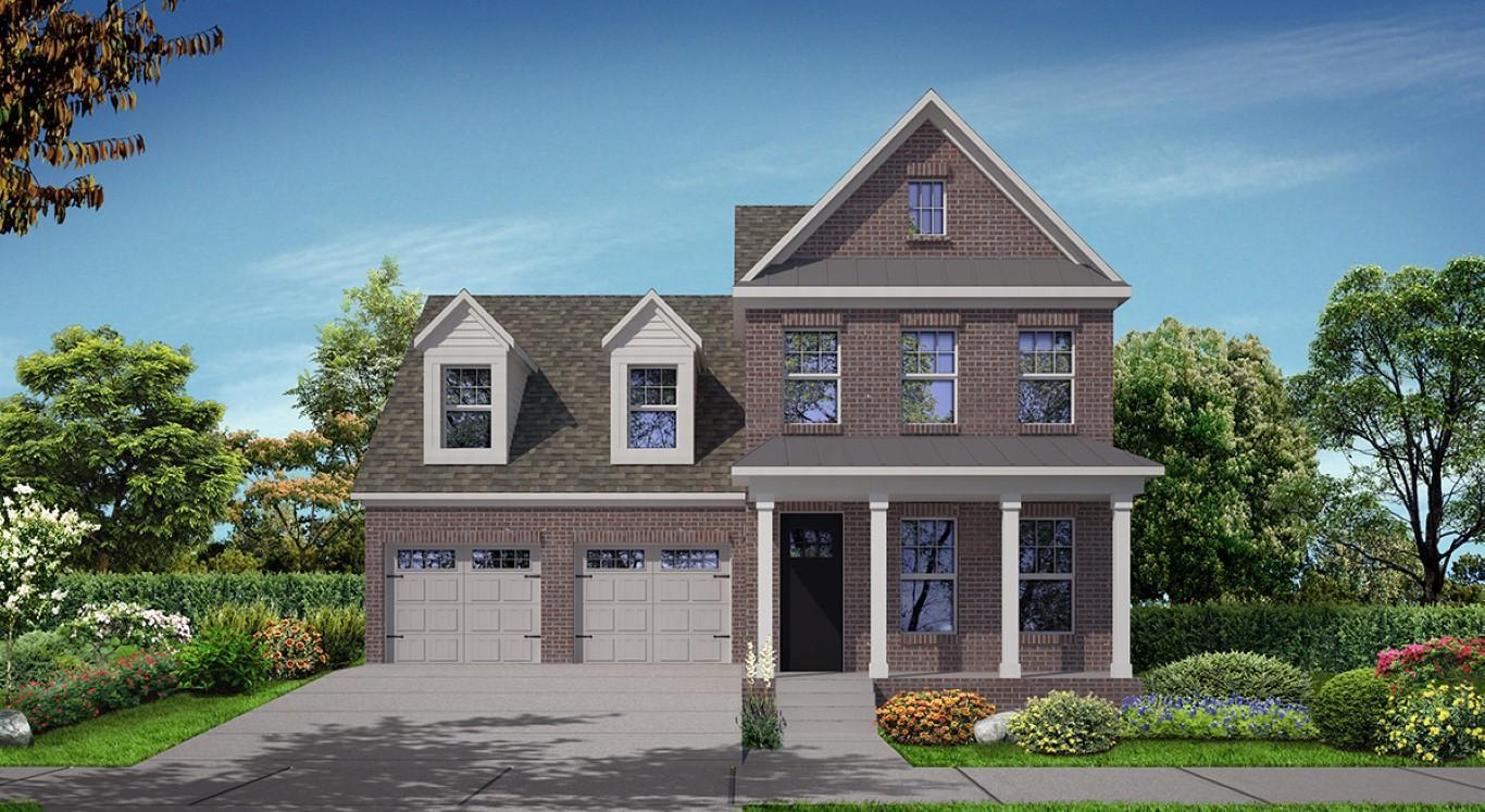 http://partners-dynamic.bdxcdn.com/Images/Homes/GoodallHomebuilder/max1500_27741639-180524.jpg