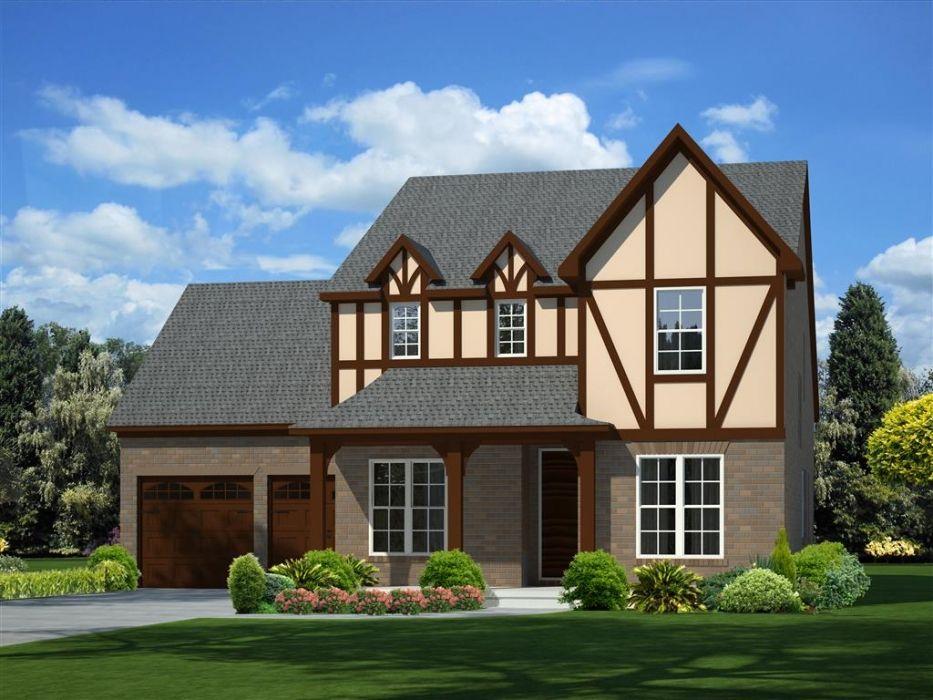 http://partners-dynamic.bdxcdn.com/Images/Homes/GoodallHomebuilder/max1500_27741738-180524.jpg