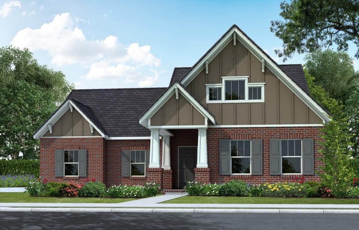 http://partners-dynamic.bdxcdn.com/Images/Homes/GoodallHomebuilder/max1500_32042627-190130.jpg