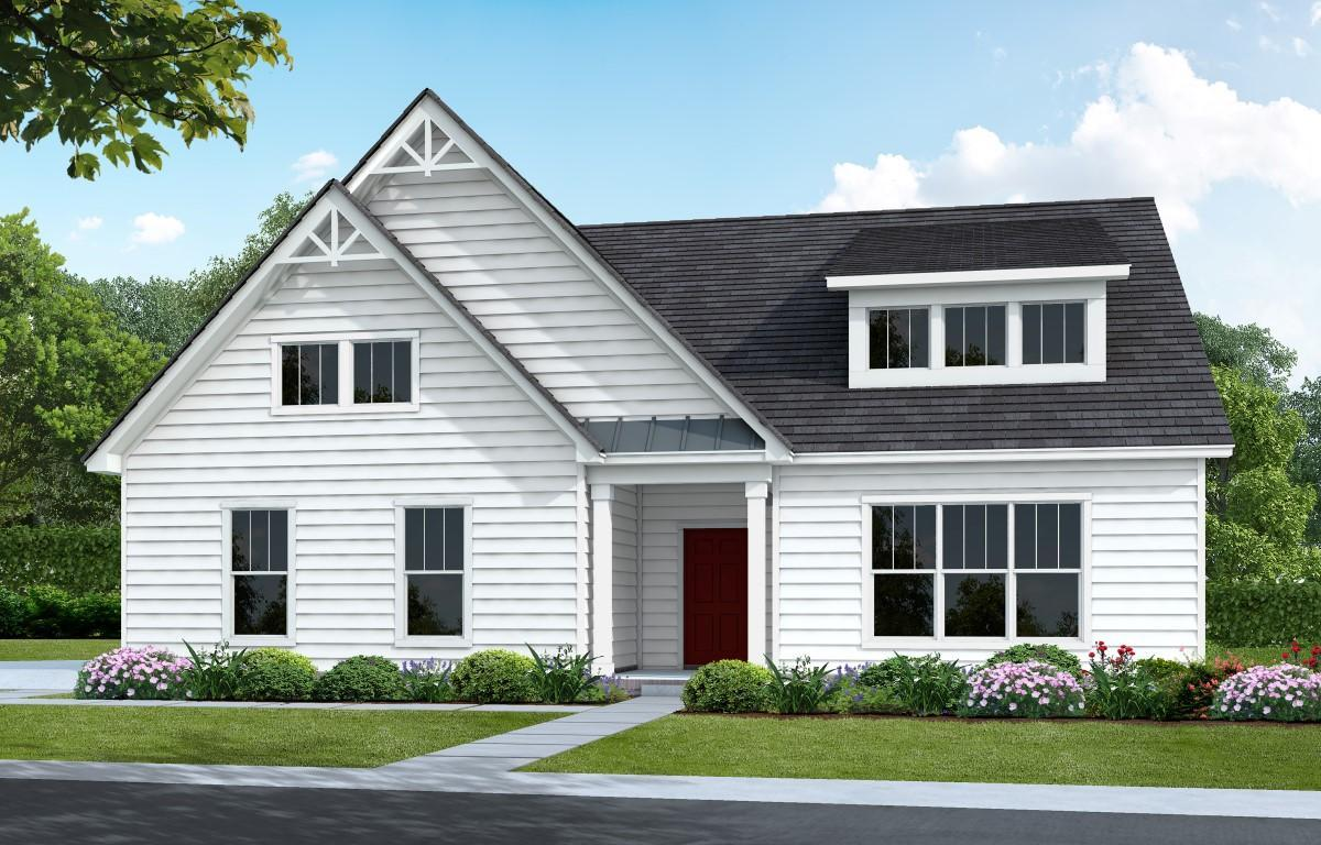 http://partners-dynamic.bdxcdn.com/Images/Homes/GoodallHomebuilder/max1500_32042642-190130.jpg
