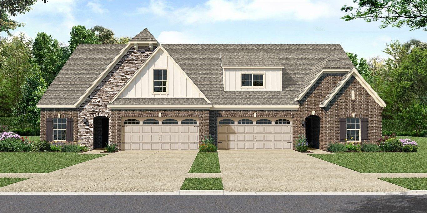 http://partners-dynamic.bdxcdn.com/Images/Homes/GoodallHomebuilder/max1500_33854719-190421.jpg