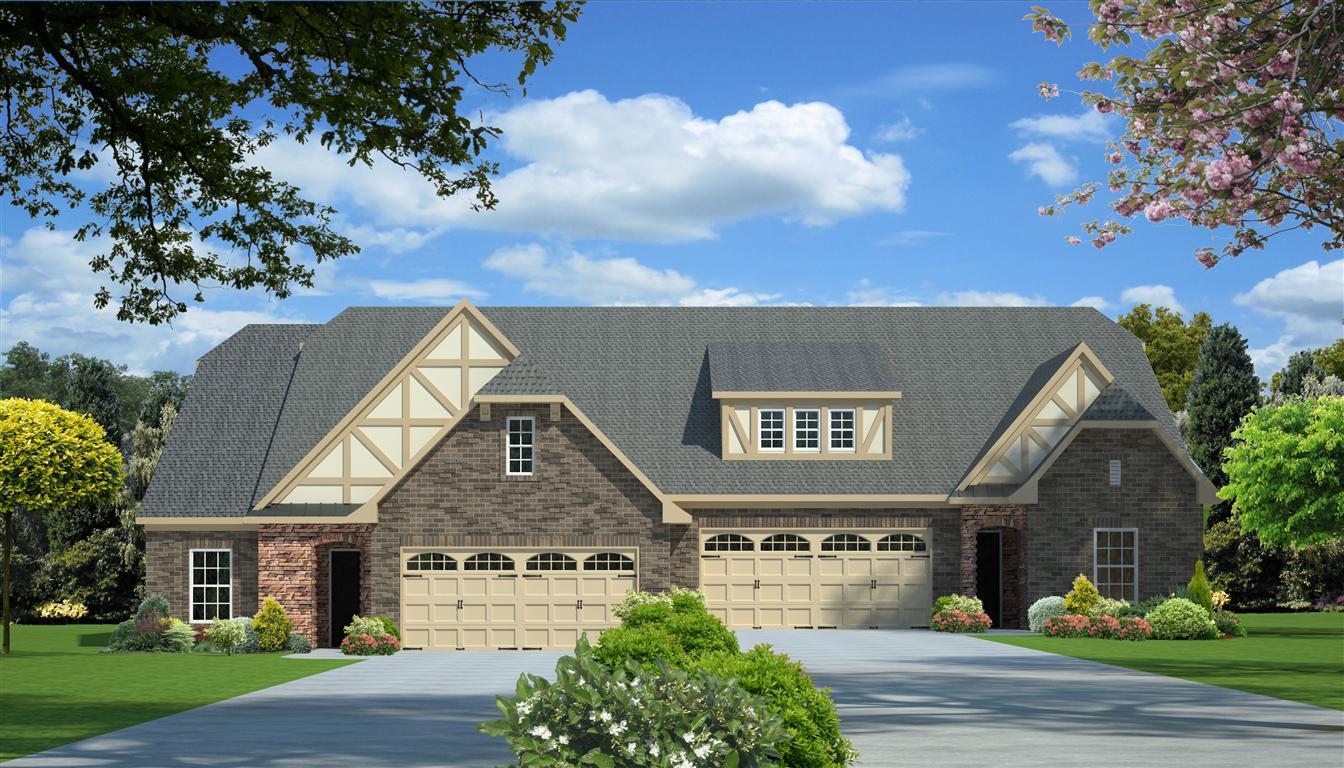 http://partners-dynamic.bdxcdn.com/Images/Homes/GoodallHomebuilder/max1500_33854720-190421.jpg