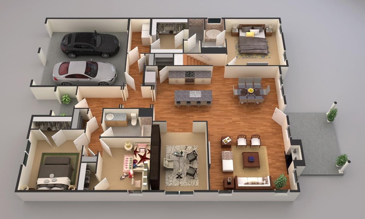 http://partners-dynamic.bdxcdn.com/Images/Homes/GoodallHomebuilder/max1500_36035777-190710.jpg