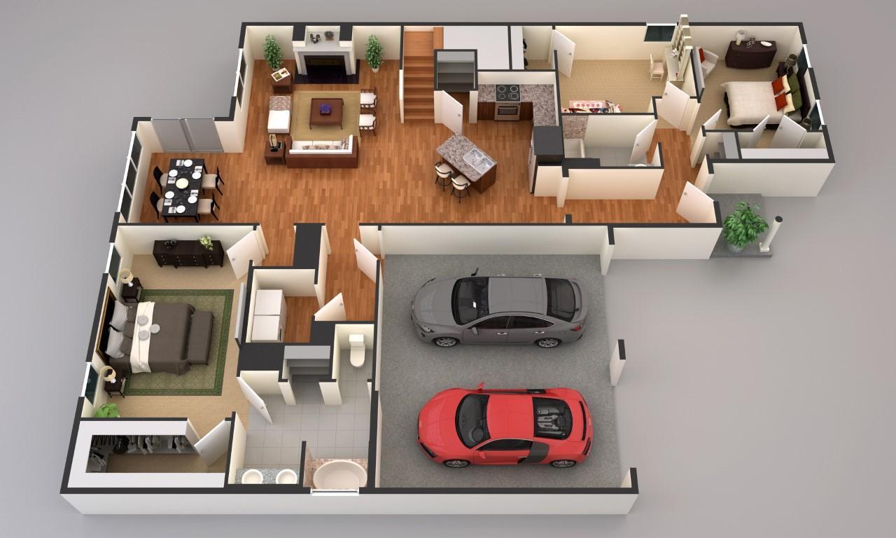 http://partners-dynamic.bdxcdn.com/Images/Homes/GoodallHomebuilder/max1500_36035856-190710.jpg