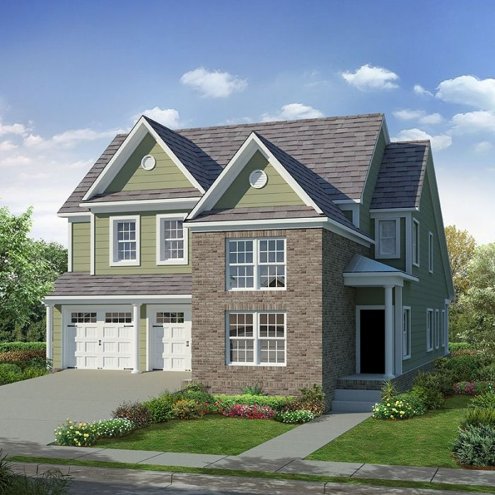 http://partners-dynamic.bdxcdn.com/Images/Homes/GoodallHomebuilder/max1500_36036958-190710.jpg