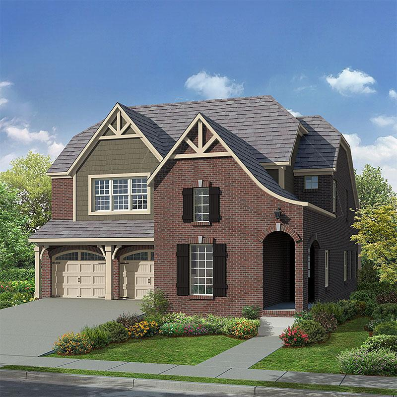 http://partners-dynamic.bdxcdn.com/Images/Homes/GoodallHomebuilder/max1500_36036960-190710.jpg