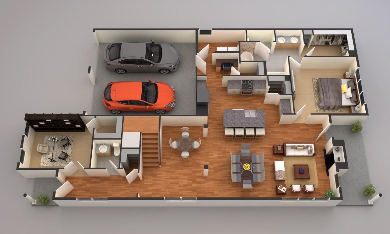 http://partners-dynamic.bdxcdn.com/Images/Homes/GoodallHomebuilder/max1500_36037022-190710.jpg