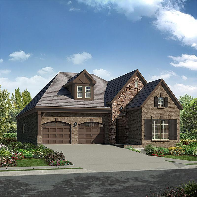 http://partners-dynamic.bdxcdn.com/Images/Homes/GoodallHomebuilder/max1500_36037234-190710.jpg