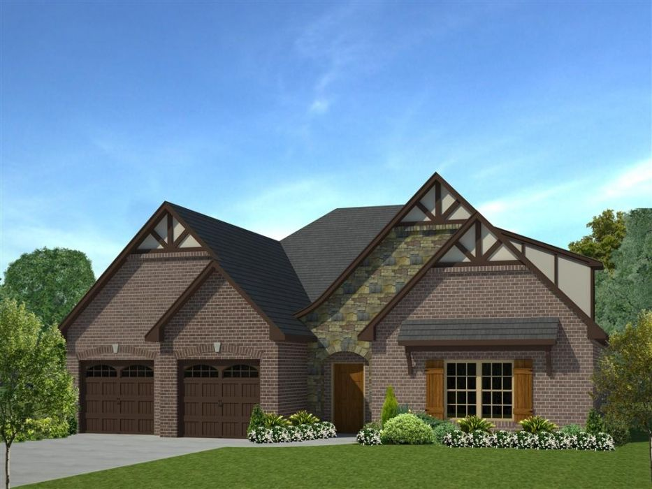 http://partners-dynamic.bdxcdn.com/Images/Homes/GoodallHomebuilder/max1500_36038169-190710.jpg