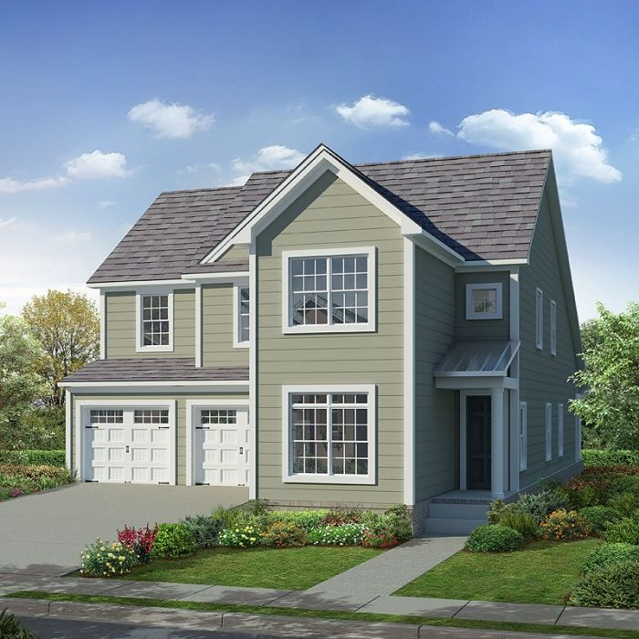 http://partners-dynamic.bdxcdn.com/Images/Homes/GoodallHomebuilder/max1500_36039502-190710.jpg