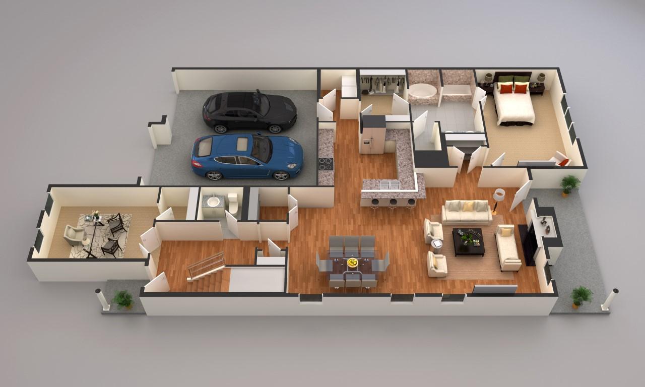 http://partners-dynamic.bdxcdn.com/Images/Homes/GoodallHomebuilder/max1500_36039505-190710.jpg
