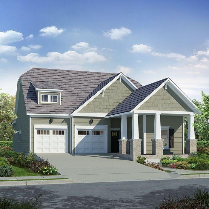 http://partners-dynamic.bdxcdn.com/Images/Homes/GoodallHomebuilder/max1500_36044684-190710.jpg