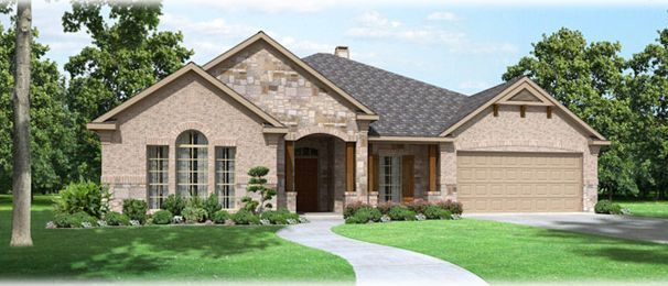 "muslim singles in crystal falls The townhomes at crystal falls is a low maintenance crystal falls hoa 901 crystal falls pkwy, ste 203 leander • luxart ""poydras"" single-handle."