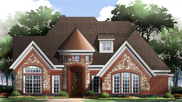 http://partners-dynamic.bdxcdn.com/Images/Homes/Grand468/max1500_15591082-190903.jpg