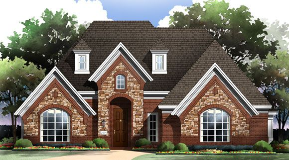 http://partners-dynamic.bdxcdn.com/Images/Homes/Grand468/max1500_15591083-190903.jpg