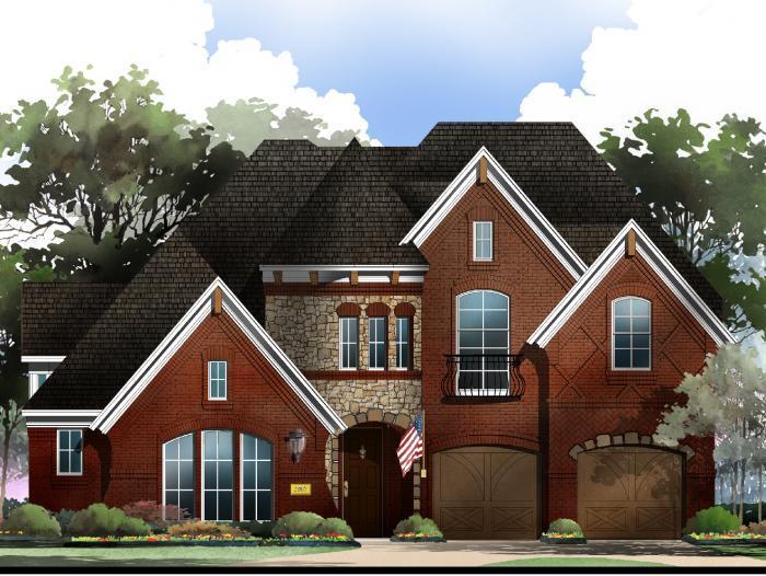 http://partners-dynamic.bdxcdn.com/Images/Homes/Grand468/max1500_15594277-150702.jpg