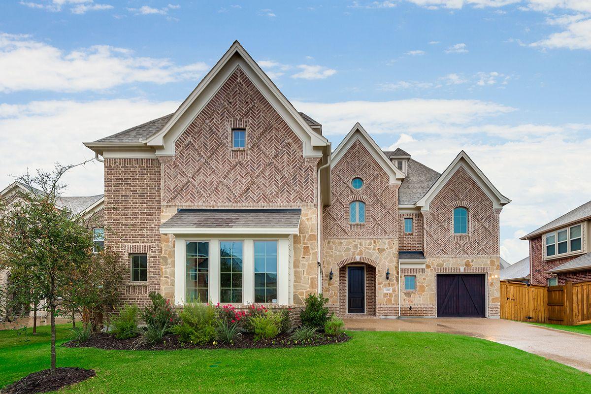 2832 Mariposa Dr, Grand Prairie, TX Homes & Land - Real Estate