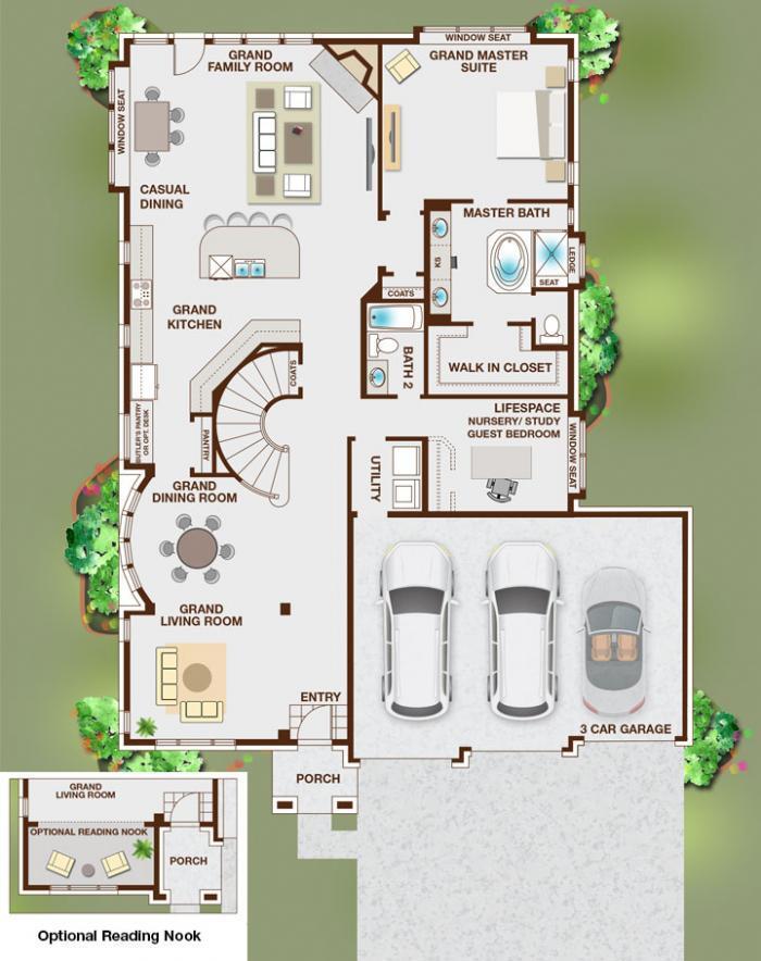 http://partners-dynamic.bdxcdn.com/Images/Homes/Grand468/max1500_28956919-180810.jpg