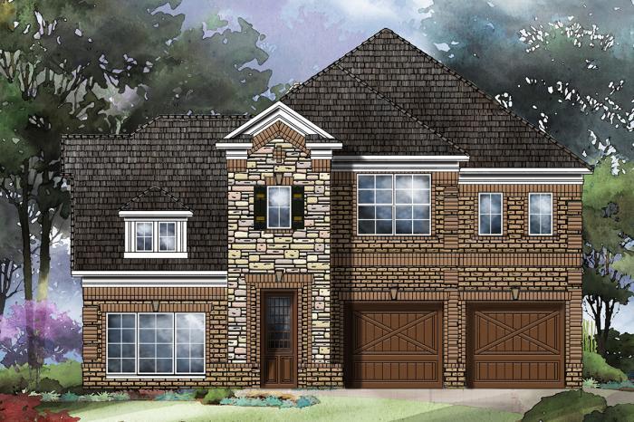 http://partners-dynamic.bdxcdn.com/Images/Homes/Grand468/max1500_32238787-190211.jpg