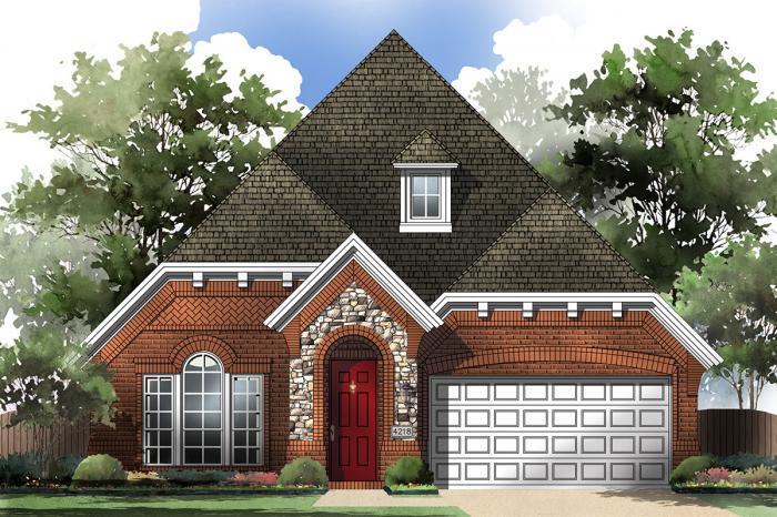 http://partners-dynamic.bdxcdn.com/Images/Homes/Grand468/max1500_32242794-190211.jpg