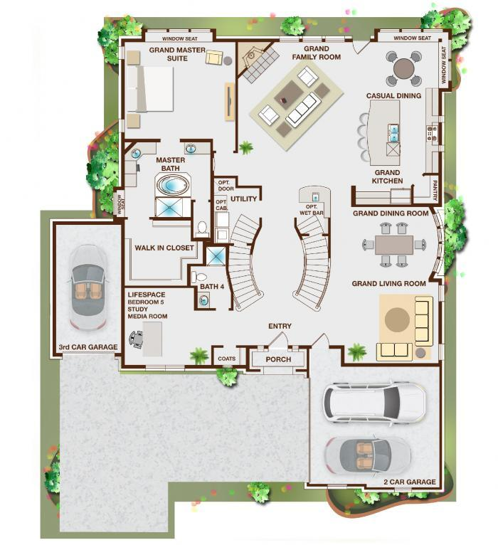 hispanic singles in grand meadow Official grand meadow homes for rent  see floorplans, pictures, prices & info for available rental homes, condos, and townhomes in grand meadow, mn.