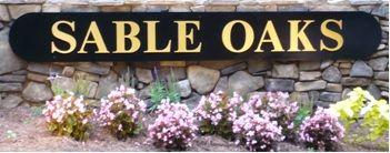 Single Family for Active at Harrisburg - Georgia 10209 Sable Oaks Drive Midland, Georgia 31820 United States