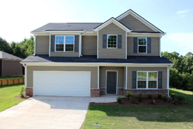 Muscogee County Real Estate Muscogee County Real Estate