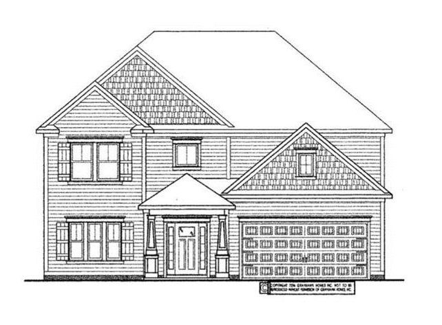 133 Mulberry Crossing Lane, Moncks Corner, SC Homes & Land - Real Estate