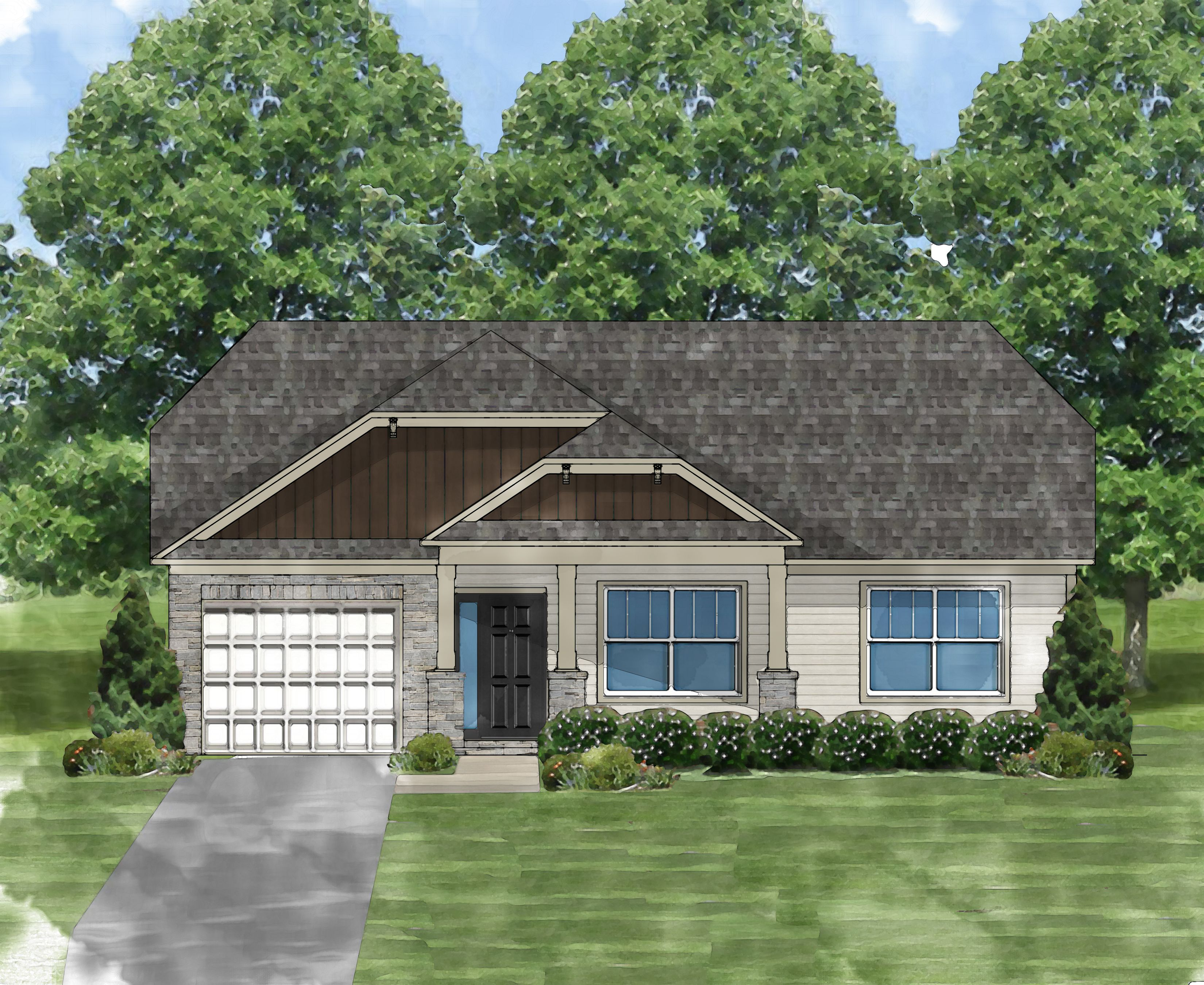 singles in florence county Florence home floor plan do you have questions about our community, amenities, or homes i'm here to help.