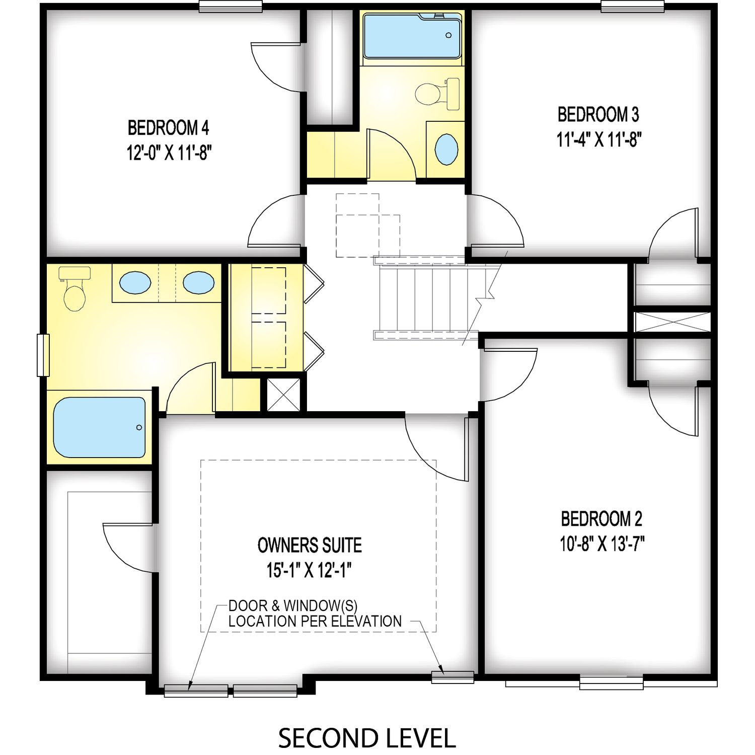 Great southern homes floor plans columbia sc for Great southern homes floor plans