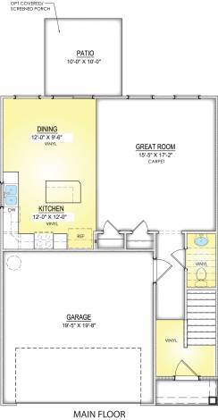 http://partners-dynamic.bdxcdn.com/Images/Homes/GreatSouthernHomes/max1500_23270284-170725.jpg