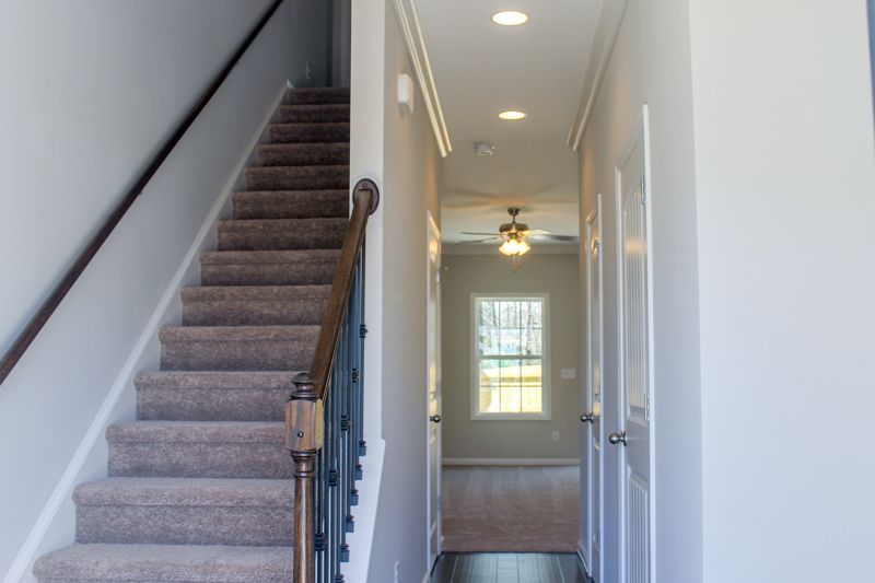 http://partners-dynamic.bdxcdn.com/Images/Homes/GreatSouthernHomes/max1500_30880051-181202.jpg