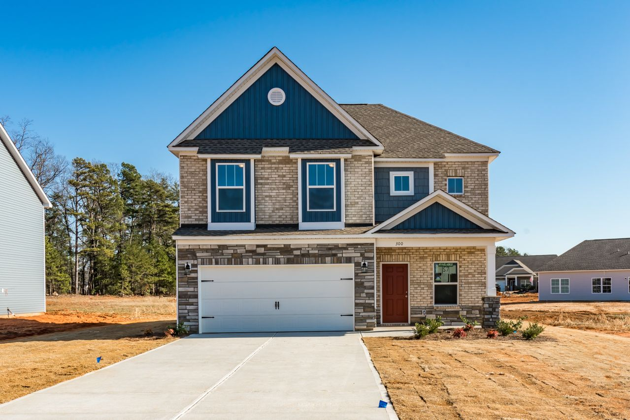 http://partners-dynamic.bdxcdn.com/Images/Homes/GreatSouthernHomes/max1500_33308945-190404.jpg